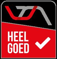 Usenet Expert Badge sehr gut