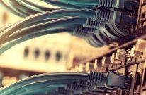 Internet providers nieuwsserver